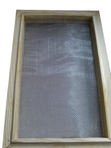 1680微米的筛子