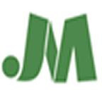 河北景明循环产业股份有限公司