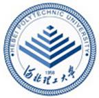 河北理工大学