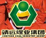靖远煤业集团有限公司