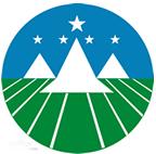 河北三河市燕郊国土资源部实物地质资料中心