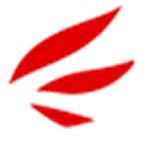 山西晋能集团新东方铝业有限公司