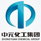 安徽中元化工集团